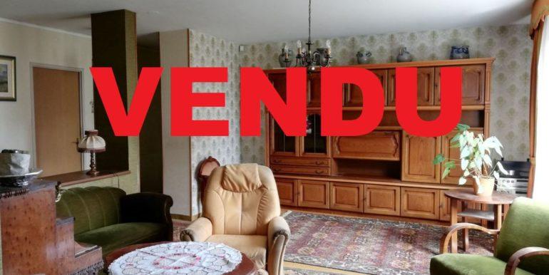 1211 VENDU
