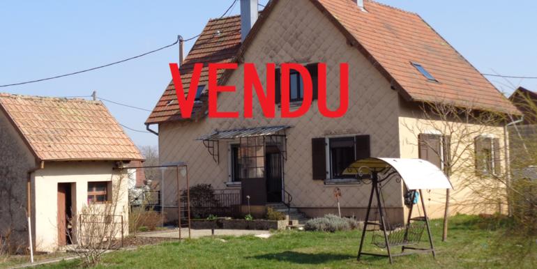 1276_VENDU